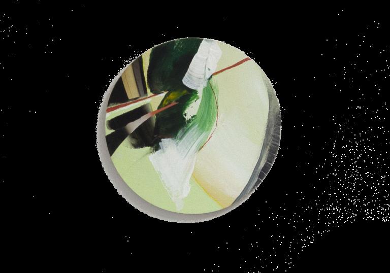 tableau drie_01, ddl cm